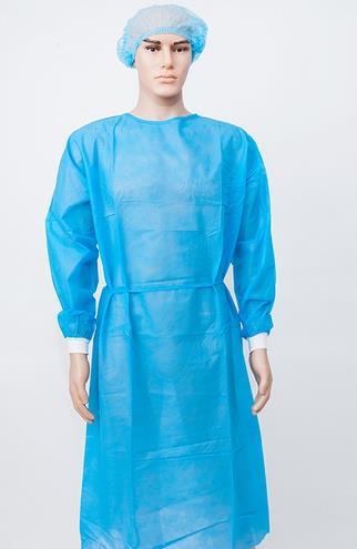 قیمت پارچه لباس یکبار مصرف ب